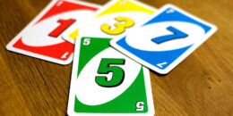 Ultimate Uno: 4 Rule Tweaks That Unlock Uno's Exciting Potential