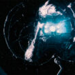 Best Space Films on Netflix Pandorum Spaceship