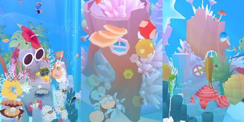 Tap Tap Fish Review Featured Image