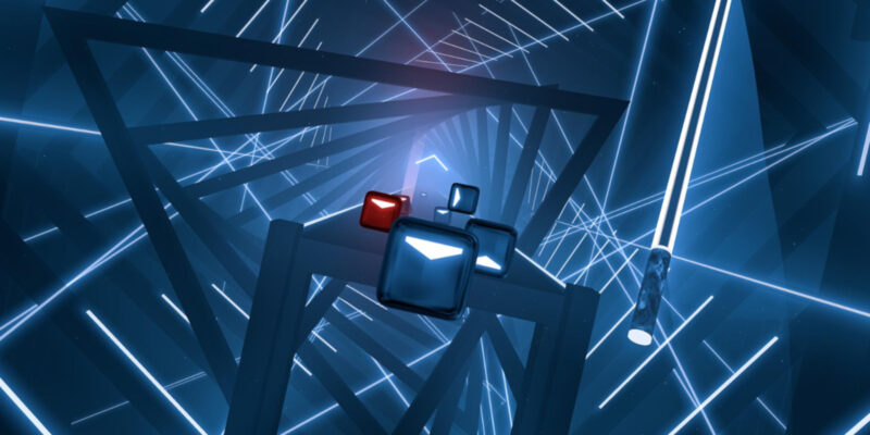 How to Install Custom Songs for Beat Saber on Oculus Quest – WhatNerd