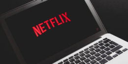 How to Curate Your Netflix Feed Using Algorithmic Recommendations