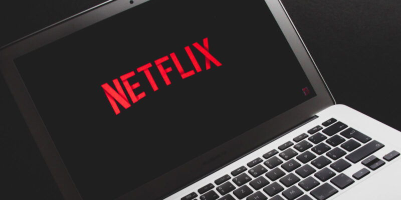 How to Curate Netflix on Laptop
