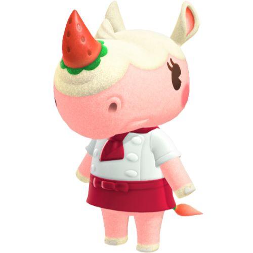 The 10 Best Animal Crossing Villagers, Ranked - whatNerd