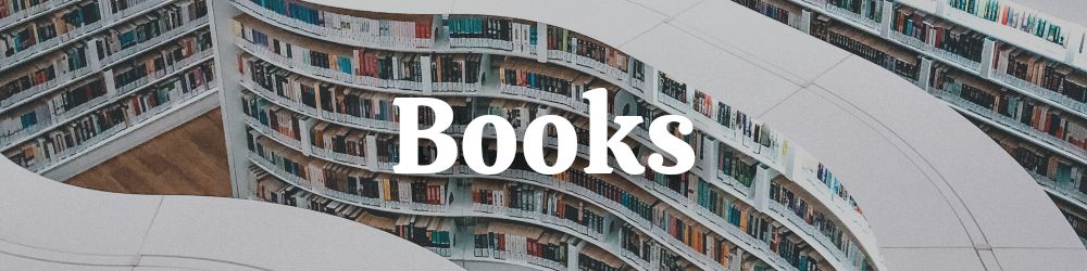 whatNerd's best book articles for fiction and nonfiction