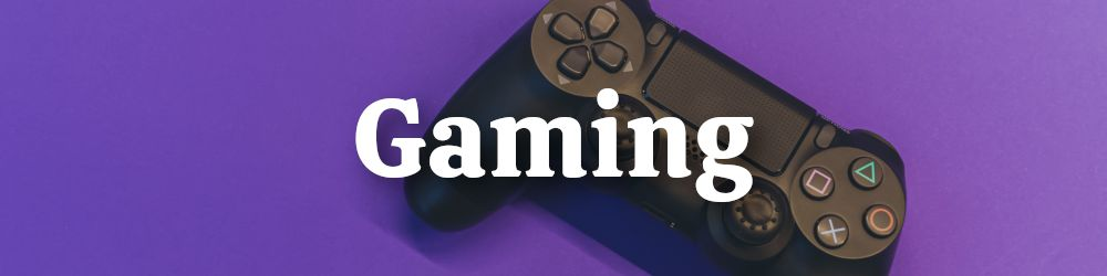 whatNerd's best video gaming articles for pc, console, mobile, and virtual reality gamers