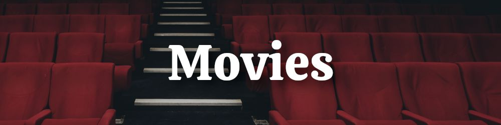 whatNerd's best movie articles for recommendations and tips