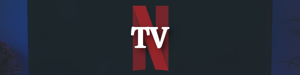 whatNerd's best TV articles for recommendations and episode rankings