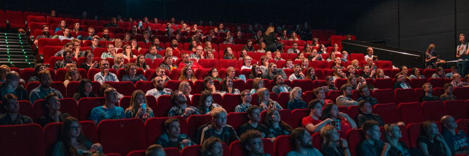 whatNerd's best articles on the quirks and nuances and trends in today's movie culture