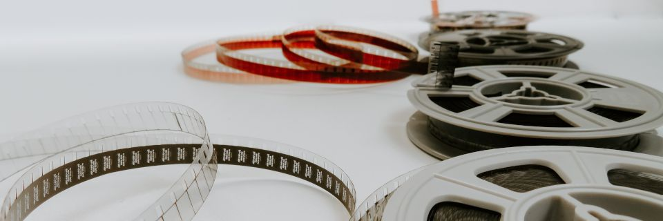 whatNerd's best articles that rank the movies by various directors or the movies in a given franchise series