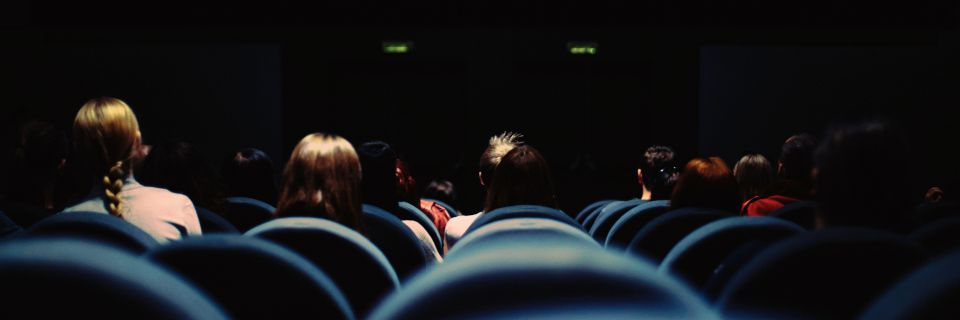 whatNerd's best articles on the best movies to watch if you're a geek