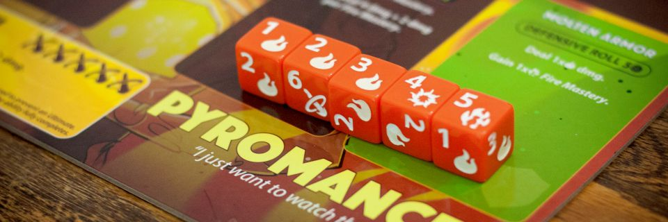 whatNerd's best articles for board game recommendations and suggestions