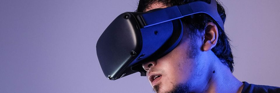 whatNerd's best articles on virtual reality games and the Oculus Quest