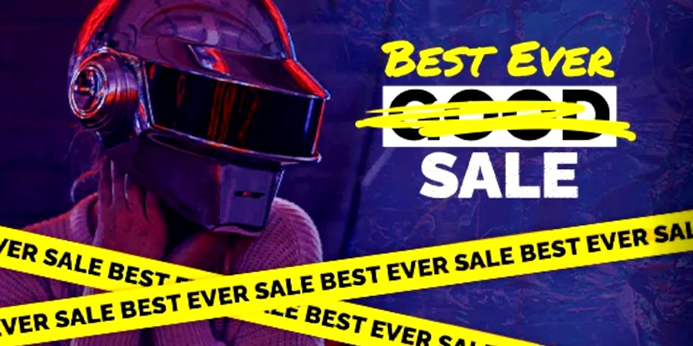 How to Find the Best Video Game Deals and Sales: 8 Sites to Bookmark